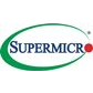 Supermicro coupons