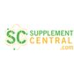 Supplement Central student discount
