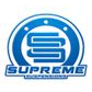 Supreme Suspensions coupons