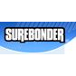 Surebonder coupons