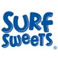 Surf Sweets coupons