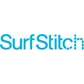 SurfStitch coupons