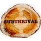 SurThrival coupons