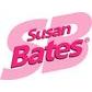 Susan Bates coupons