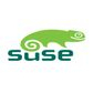 Suse coupons