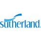 Sutherland coupons