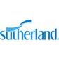 Sutherland student discount