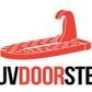 SUV Doorstep student discount