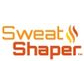 Sweat Shaper coupons