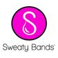Sweaty Bands coupons