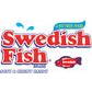 Swedish Fish coupons
