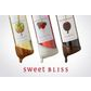 Sweet Bliss coupons