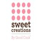 Sweet Creations coupons