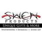 SWEN Products coupons
