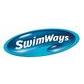 SwimWays coupons