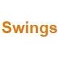 Swings student discount
