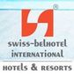 Swiss BelHotel International coupons
