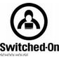 Switched-On Schoolhouse SOS coupons