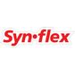 Synflex coupons