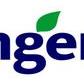 Syngenta coupons