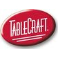 Tablecraft coupons