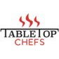 TableTop Chefs student discount