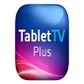 TabletTV Plus coupons