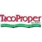 TacoProper coupons