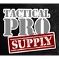 Tactical Pro Supply coupons