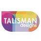 Talisman Designs coupons