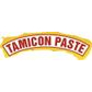 Tamicon coupons