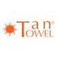 Tan Towel coupons