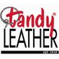 Tandy Leather student discount