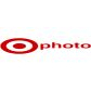 Target Photo student discount