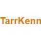 TarrKenn coupons