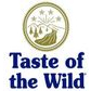 Taste of the Wild student discount