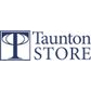 Taunton Store coupons