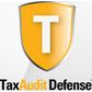 Tax Audit Defense coupons