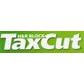 Tax Cut coupons