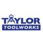 Taylor Toolworks coupons