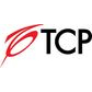 TCP Lighting  coupons