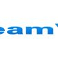 TeamViewer student discount
