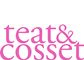 Teat and Cosset coupons