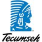 Tecumseh coupons