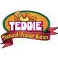 Teddie coupons