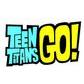 Teen Titans Go! student discount