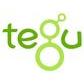 Tegu coupons