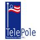 Telepole coupons
