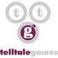 Telltale Games coupons