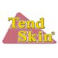 Tend Skin coupons